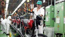 Abraciclo: Montadoras de motos têm pior início de ano desde 2000
