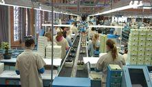 Ipea mantém previsão de elevação do PIB para 2021 e 2022
