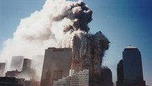 EUA abrem caminho para tirar sigilo de documentos do 11 de setembro