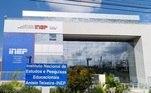 Mais uma baixa no Inep.O responsável pela aplicação doEnem (Exame Nacional do Ensino Médio), o tenente- coronel da FABAlexandre Gomes da Silvafoi exonerado daDiretoria de Avaliação da Educação Básica do Inep (Instituto Nacional de Estudos e Pesquisas Educacionais Anísio Teixeira). A decisão foi publicada no Diário Oficial da União desta quarta-feira (26)