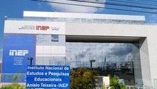 Diretor responsável pelo Enem é exonerado pelo governo