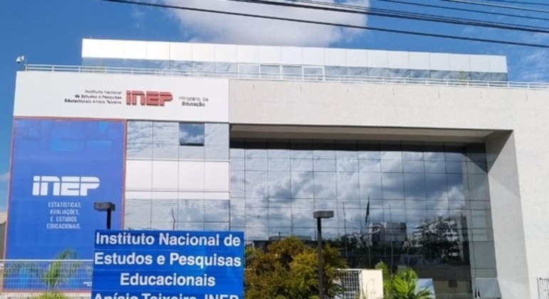 Inep: em meio a indefinição para a realização do Enem, diretor é exonerado do cargo