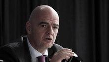 Fifa não aprova criação da Superliga e ameaça: 'Terão consequências'