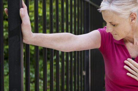 Para as diabéticas, os cuidados precisam ser redobrados