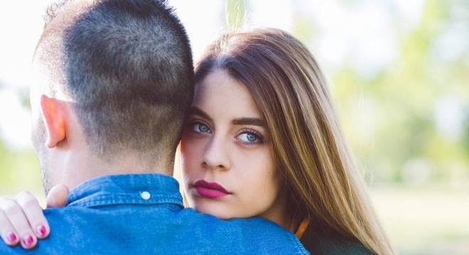 Infidelidade - Principais motivos que levam a uma traição