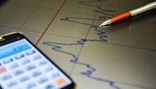 Expectativa de inflação e taxa de juros aumenta para o fim de 2021