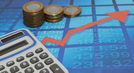 Inflação anual é mais do que o dobro da meta da CVM