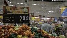 Cebola e gasolina guiam inflação dos mais pobres em fevereiro
