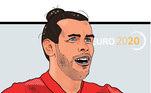 info, arte, Bale,