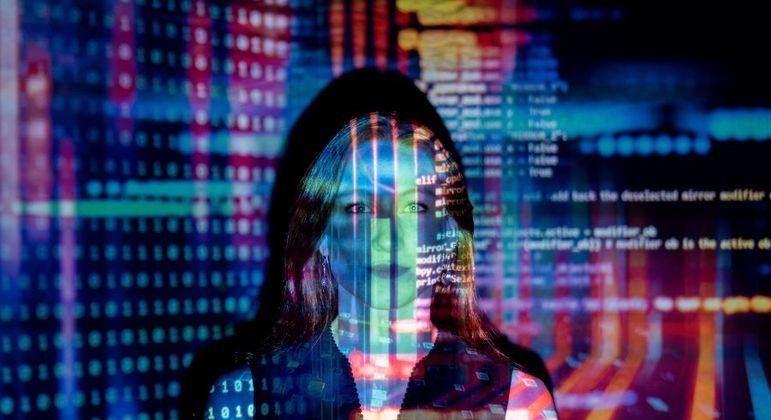 Somos expostos a milhares de dados todos os dias; é preciso saber escolher suas fontes