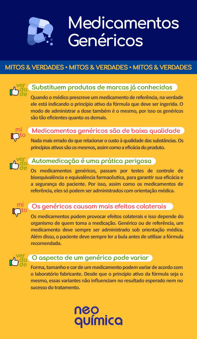 Atenção: a automedicação é prejudicial à saúde, só tome medicamentos recomendados por profissionais da saúde devidamente registrados nos conselhos de classe