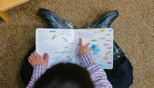 'Leitura nos modifica em todas as fases da vida', diz pesquisadora