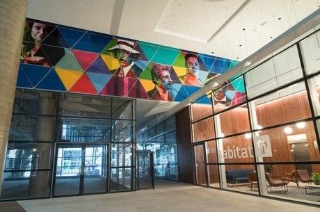 inovaBra, espaço dedicado para a geração de negócios