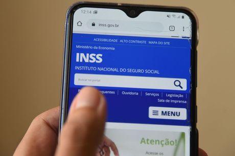 INSS antecipará parcelas do BPC