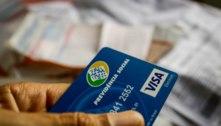 STF impede extensão de auxílio-acompanhante a todos aposentados