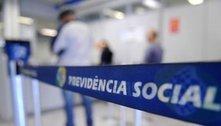 INSS não vai suspender benefícios por falta de reabilitação profissional