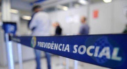Programa de reabilitação do INSS foi suspenso por causa da pandemia