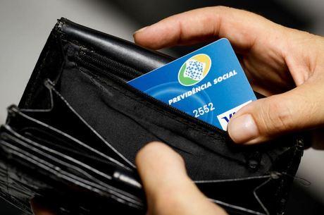 Fraudes e reforma são principais justificativas para alta