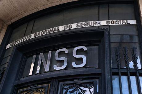 Funcionários faziam parte de uma comissão de investigação  do INSS