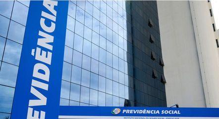 INSS alega questão econômica para não pagar