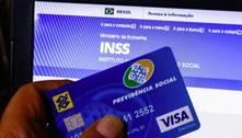 Novos prazos de concessão do INSS começam a valer nesta quinta-feira