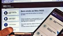 Serviços digitais do INSS economizam R$ 140 mi em 2019