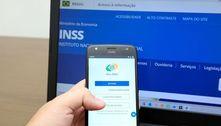 INSS reduz fila, mas inicia ano com 1,7 milhão de pedidos em análise