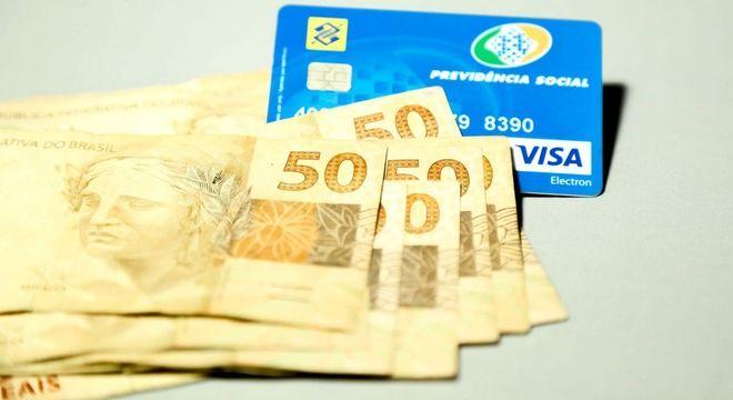 Reajuste pelo INPC vale para todos os benefícios pagos aos segurados do INSS