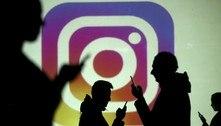Instagram remove centenas de contas que foram hackeadas