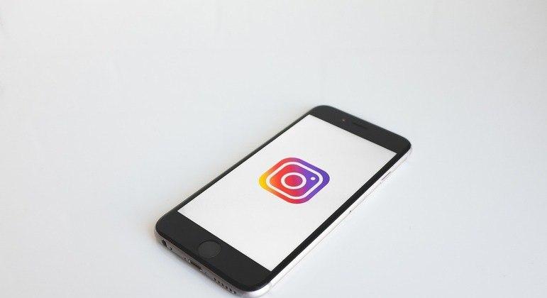 Instagram passa por nova instabilidade quatro dias após pane global do Facebook
