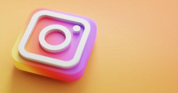 Instagram permite agora comprar produtos que aparecem no Reels