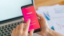 Instagram banirá usuário que divulgar discurso de ódio por DM