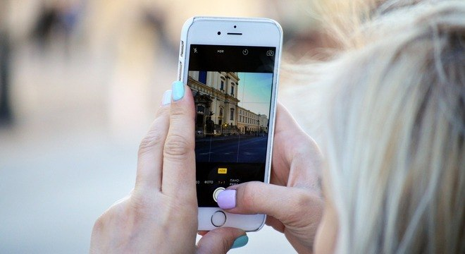 Vídeos postados no Instagram poderão ter tags para indicar que aparece nas imagens
