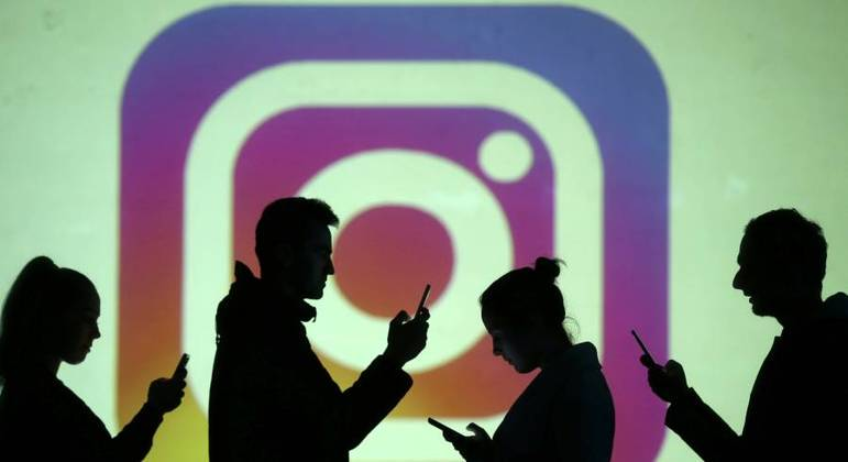 Redes sociais: incentivo ao comportamento zumbi com cada vez mais adeptos