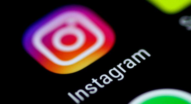 Instagram pretende lançar uma versão da plataforma para usuários menores de 13 anos