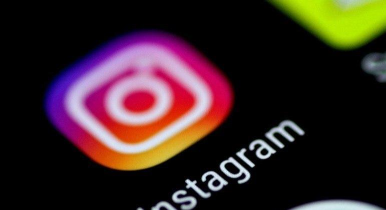 Usuários do Facebook e do Instagram vão poder esconder curtidas