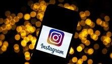 Instagram anuncia fim do 'arrasta para cima' nos stories