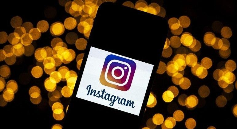 Instagram adicionou ferramentas focadas na segurança de menores de idade