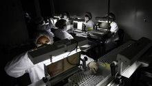 Butantan desenvolve soro para tratar pacientes com covid-19