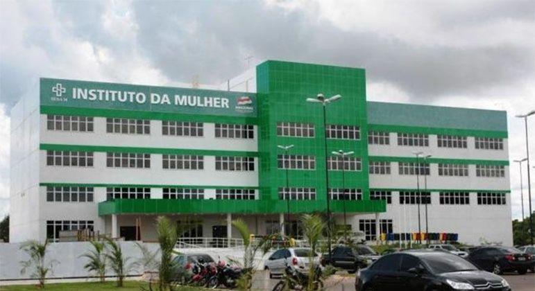 Médica é demitida do Instituto após paciente morrer por nebulização de hidroxicloroquina