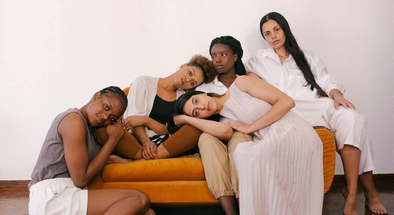 Combater a violência contra mulher é responsabilidade de toda a sociedade