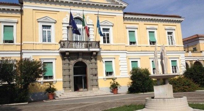 O Instituto Lazzaro Spallanzani