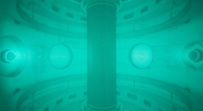 A ciência por trás da fusão nuclear está madura, mas há desafios práticos ainda a serem solucionados