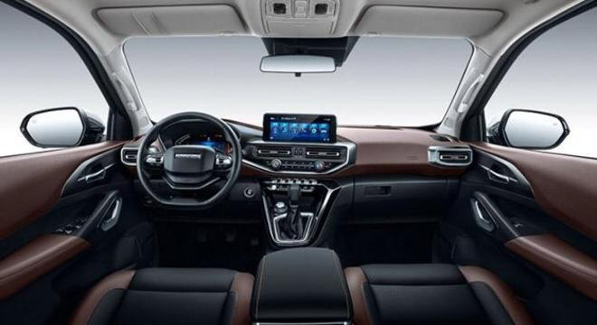 A Peugeot vai focar por enquanto na consolidação de sua linha de automóveis deixando a pick-up provavelmente para 2021.
