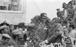 Interlagos, GP do Brasil, Emerson Fittipaldi, 1974