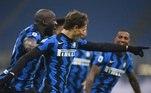 Campeã antecipada do Italiano, a Inter de Milão entra em campo neste domingo (23) para enfrentar a Udinese, em casa, no estádio Giuseppe Meazza