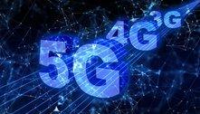 Evento reúne nomes do setor público e privado para discutir o 5G