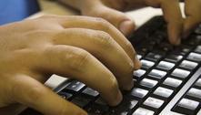 Crime pela internet: endurecer a lei é insuficiente, diz especialista