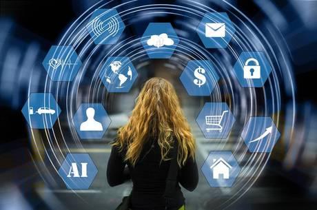 Lei sobre Internet das Coisas pode gerar milhões de empregos - Notícias - R7 Economia