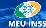 Internet e telefone: INSS completa digitização de todos os serviços
